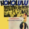 Honolulu (feat. The Pied Pipers) [Original Soundtrack Theme] - Single, Gracie Allen