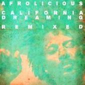 Afrolicious - Crazy