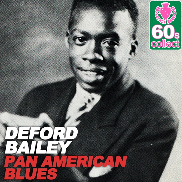 deford singles Deford bailey discography and songs: music profile for deford bailey, born 14 december 1899.