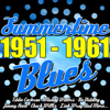 Eddie Cochran - Summertime Blues artwork