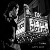 Somewhere / The Summer Knows (Summer of '42) - Single, Dave Koz