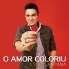 O Amor Coloriu Single
