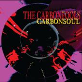 Carbonsoul