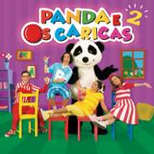 A Dança do Panda