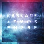 Atmosphere (Deluxe Version) - Kaskade - Kaskade