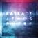 Atmosphere (Deluxe Version) - Kaskade