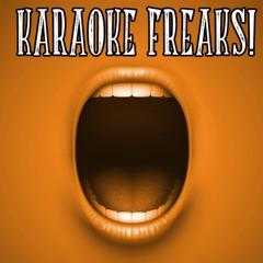 Everglow (Originally Performed by Coldplay) [Karaoke Instrumental]