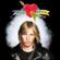 American Girl - Tom Petty & The Heartbreakers - Tom Petty & The Heartbreakers