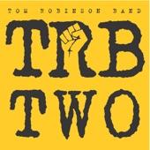 Tom Robinson Band - Sorry Mr Harris