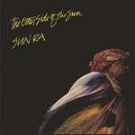 Sun Ra and His Arkestra & June Tyson - Space Is the Place