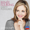 Renée Fleming, Philharmonia Orchestra & Sebastian Lang-Lessing - Guilty Pleasures  artwork
