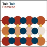 Talk Talk - It's My Life (Extended Mix)
