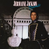 Jermaine Jackson - Tell Me I'm Not Dreaming (Too Good to Be True) (duet with Michael Jackson)