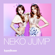 Neko Jump - ไม่รัก..จำได้