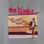 The Kinks - Predictable