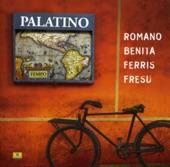 Aldo Romano - Tempo