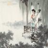 Various Artists - Trung Hoa thap dai co khuc  artwork