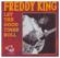 Goin' Down - Freddie King