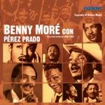 Benny Moré - Mambo Ete