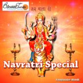 Navratri Special (Hindi)