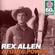Atomic Power (Remastered) - Rex Allen