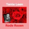 Icon Rode rozen