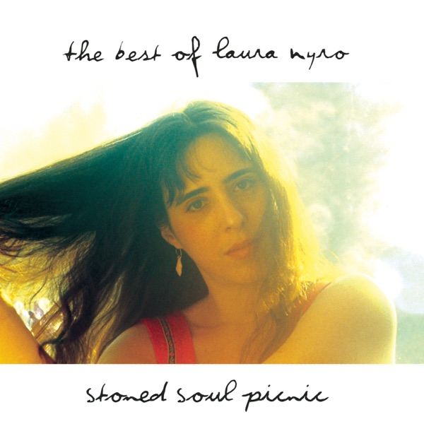 Laura Nyro - Save The Country