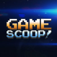 IGN.com - Game Scoop! TV (Video) podcast