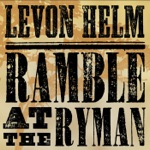 Levon Helm - The Shape I'm In