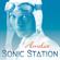 Amelia - Sonic Station
