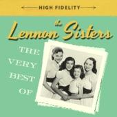 The Lennon Sisters - Dear One