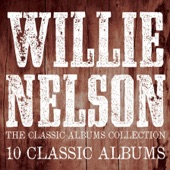 Willie Nelson and Leon Russell - Stormy Weather
