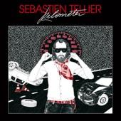 Kilometer (Remixes)
