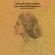 L.M. Montgomery - Anne of Green Gables (Unabridged)