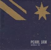 Brisbane, AU 9-February-2003 (Live)