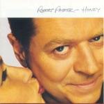 Robert Palmer - You Blow Me Away