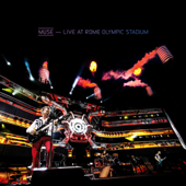 Follow Me (Live At Rome Olympic Stadium)