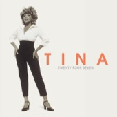 Tina Turner - Don't Leave Me This Way