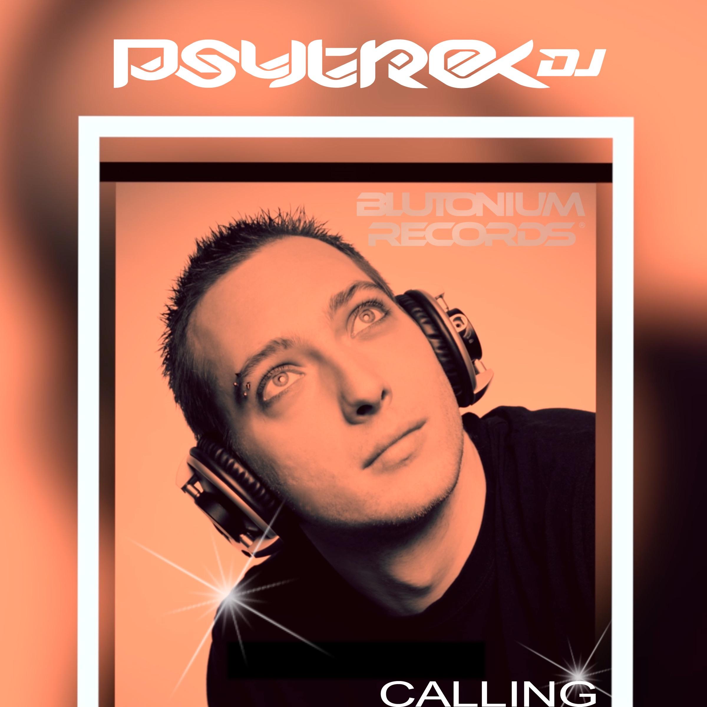 Calling (Panamera Mix)