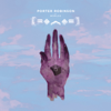 Sad Machine - Porter Robinson