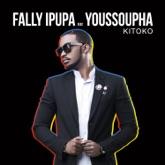 Kitoko (feat. Youssoupha) - Single