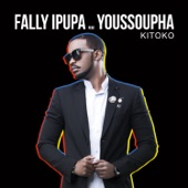 Kitoko (feat. Youssoupha) - Single