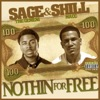 Nothing for Free feat Sage the Gemini Single