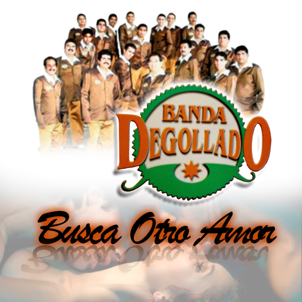 otra banda latino personals La otra banda's best 100% free black dating site hook up with sexy black singles in la otra banda, la altagracia, with our free dating personal ads mingle2com is full of hot black guys and girls in la otra banda looking for love, sex, friendship, or a friday night date browse thousands of la otra banda black personal ads and black singles &mdash all completely free.