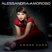 Amore puro (Special Edition)