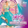 Mein Ghungroo Pyar Di Khatir Mujra Hi Mujra Vol 62