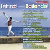 Issac Delgado, Gente de Zona & Descemer Bueno - Bailando (Official Salsa Version) artwork