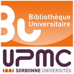 Tutoriels vidéo de la Bibliothèque de l'Université Pierre et Marie Curie (BUPMC)