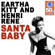 Santa Baby (Remastered) - Eartha Kitt & Henri René