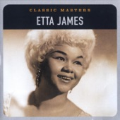 Etta James - The Wallflower